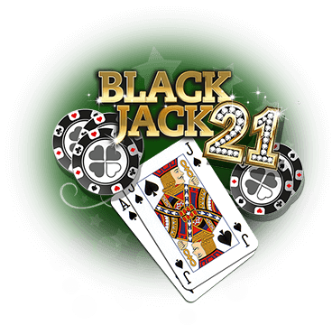 mFortune Blackjack