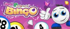 Online Bingo £5 No Deposit Bonus