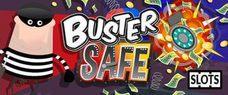 Buster Safe Online Slots £5 No Deposit Bonus