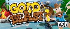 Gold Blast Online Slots £5 No Deposit Bonus