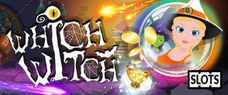 Which Witch Online Slots £5 No Deposit Bonus