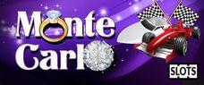 Monte Carlo Online Slots £5 No Deposit Bonus