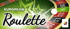 Online Roulette £5 No Deposit Bonus