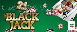 Online Blackjack £5 No Deposit Bonus