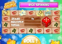 Sign in and send this game straight to your phone, or play online to win huge jackpots and play great games including slots, wheels and reels!