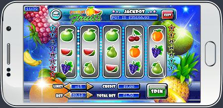 Pocket juicy casino