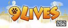 Nine Lives Online Slots £5 No Deposit Bonus