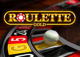 Roulette Gold 50 free spins