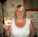 Lisa P won £ 0