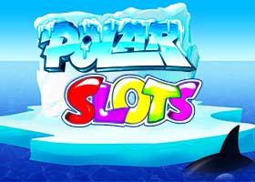 Polar Slots 50 free spins