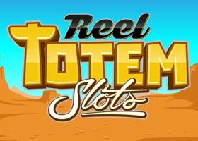 Reel Totem Slots 50 free spins