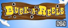 Buck-A-Reels Online Slots £5 No Deposit Bonus
