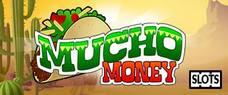 Mucho Money Online Slots £5 No Deposit Bonus