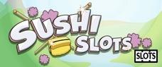 Sushi Slots Online Slots £5 No Deposit Bonus