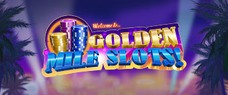 Golden Mile Slots Online Slots £5 No Deposit Bonus