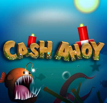 Virgin casino mobile login