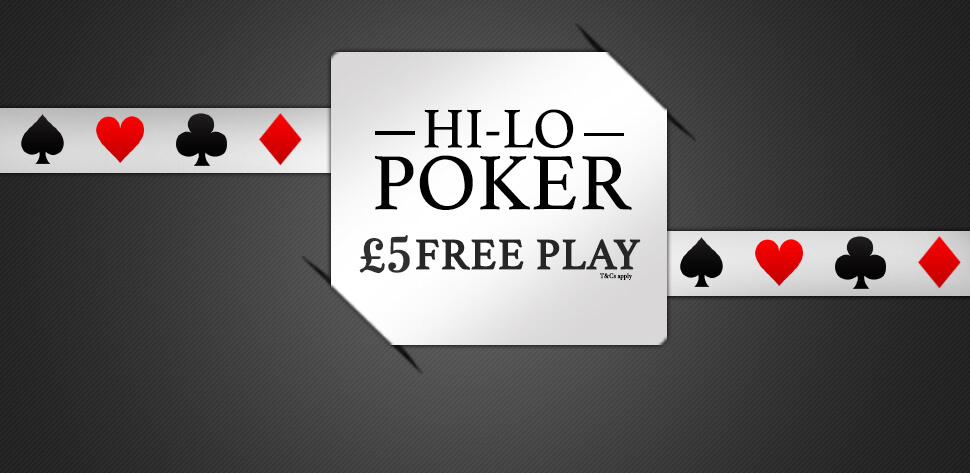 pocketwin casino login